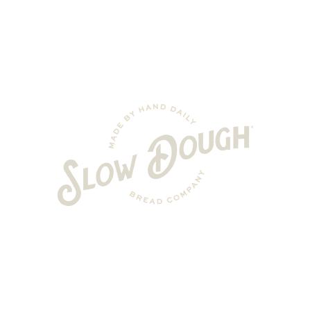 Pizza Sour Dough Ball
