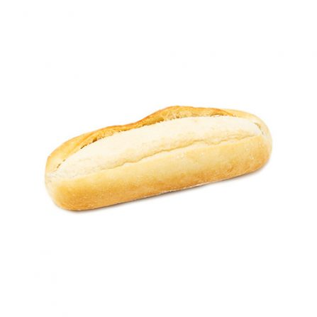 French Baguette Demi