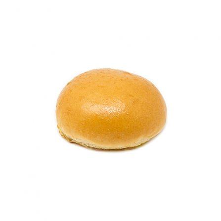 Potato Bun