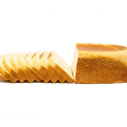 ButterFlake Pullman